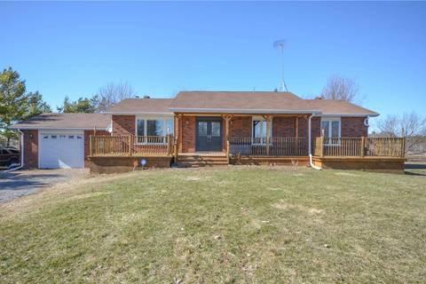 House for sale at 0 Highway 48 Hy Brock Ontario - MLS: N4418644