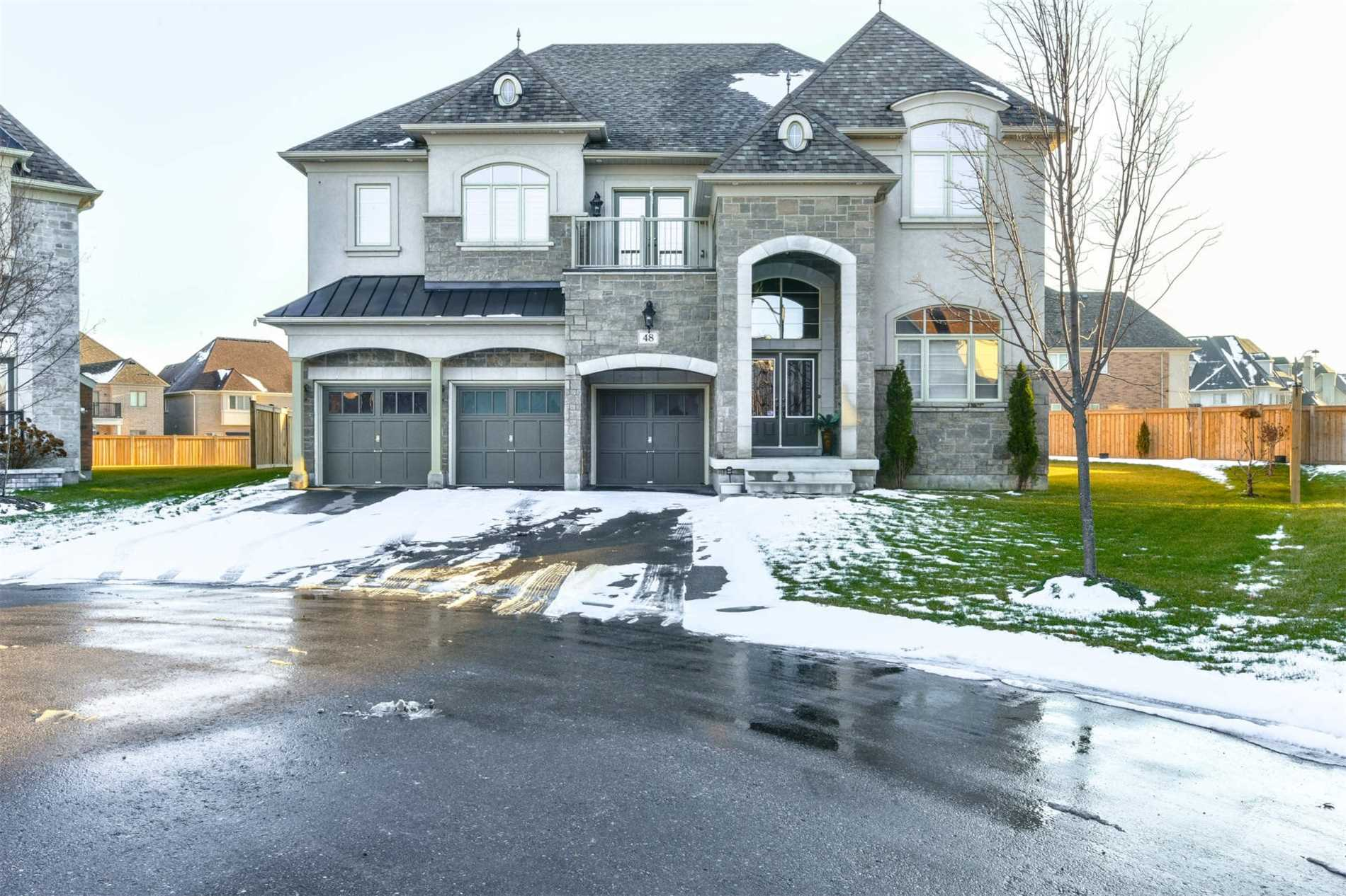 5 Bedroom Houses Brampton 91 5 Bed Houses For Sale Page 2