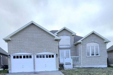 House for sale at 48 Barron Blvd Kawartha Lakes Ontario - MLS: X4642770