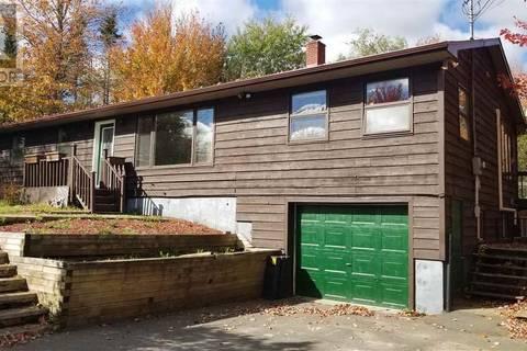 House for sale at 48 Belnan Ave Belnan Nova Scotia - MLS: 201824612