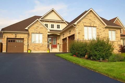 House for sale at 48 Benson Ave Mono Ontario - MLS: X4433362