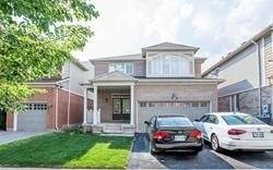 House for sale at 48 Bevington Rd Brampton Ontario - MLS: W4615574
