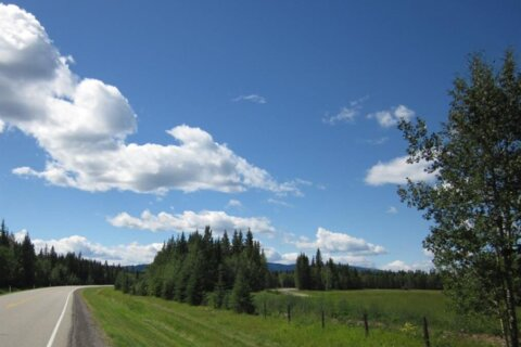 Home for sale at 48 Boundary Cs Rural Clearwater County Alberta - MLS: A1050682