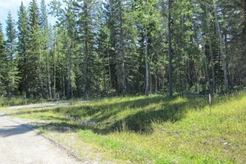 House for sale at 48 Boundary Cs Rural Clearwater County Alberta - MLS: CA0070377