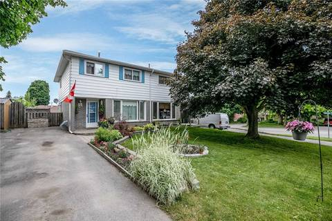 Townhouse for sale at 48 Brown St New Tecumseth Ontario - MLS: N4358243