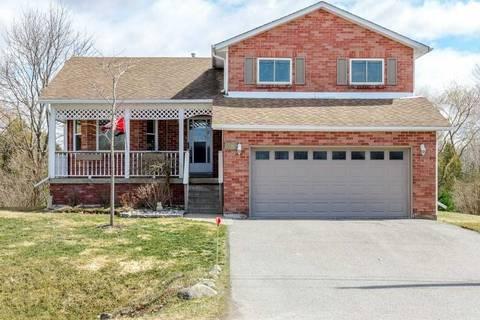 House for sale at 48 Champlain Blvd Kawartha Lakes Ontario - MLS: X4419160