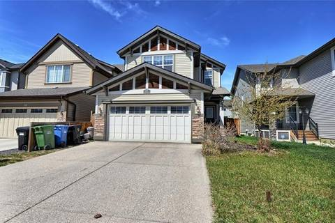 House for sale at 48 Chaparral Valley Te Southeast Calgary Alberta - MLS: C4258204