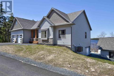 House for sale at 48 Clearspring Ln Westwood Hills Nova Scotia - MLS: 201910353