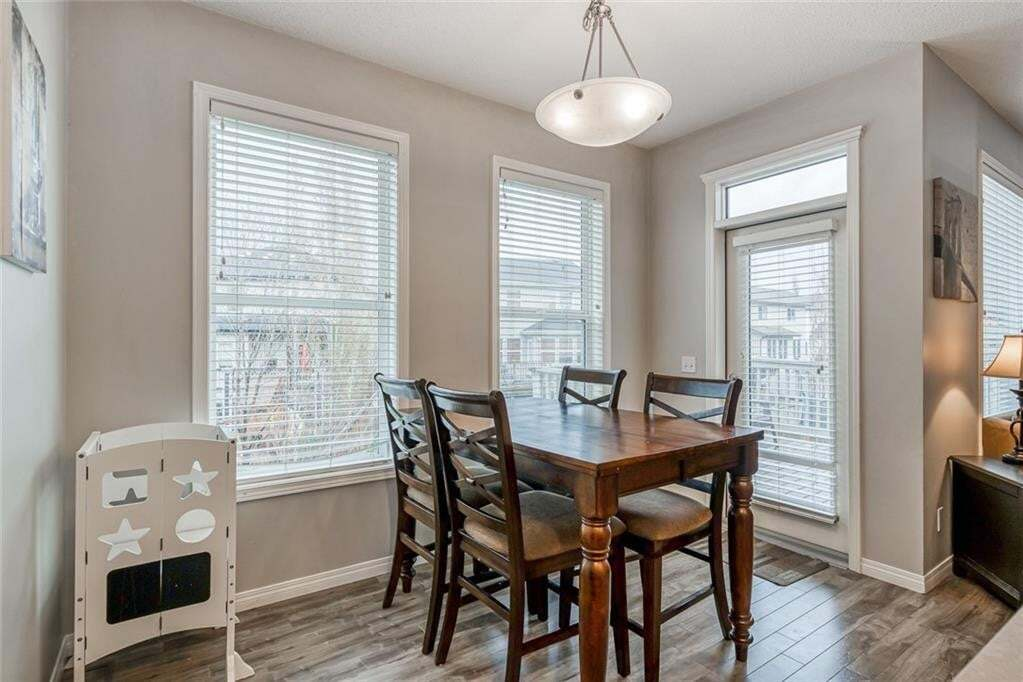 48 Copperstone Gate SE, Copperfield, Calgary | Image 2