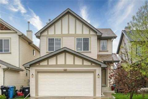 48 Copperstone Gate Southeast, Calgary | Image 1