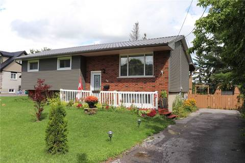 House for sale at 48 Courtland St Ramara Ontario - MLS: S4570006