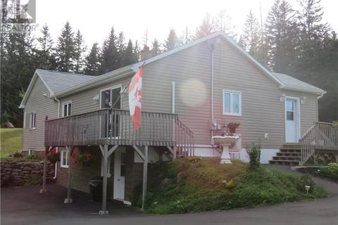 House for sale at 48 Dickie Mountain Rd Norton New Brunswick - MLS: NB021981