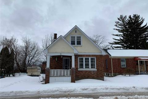 House for sale at 48 Drury Ln Barrie Ontario - MLS: S4411847