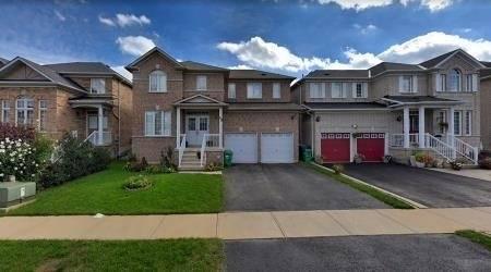 House for sale at 48 Dunvegan Cres Brampton Ontario - MLS: W4702496