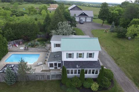 House for sale at 48 Elgin St Cramahe Ontario - MLS: X4492847