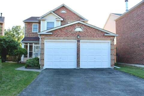 House for sale at 48 Elmfield Cres Toronto Ontario - MLS: E4862555