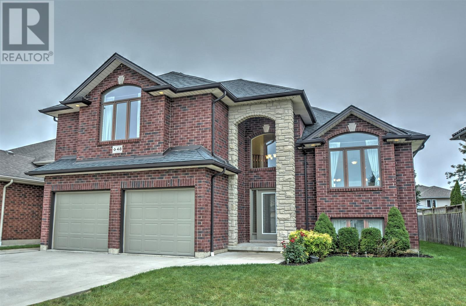 Removed: 48 Enclave Place, Chatham, ON - Removed on 2019-09-22 03:06:03