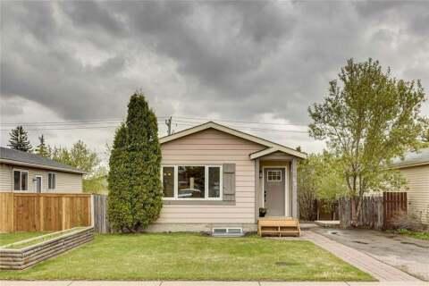 House for sale at 48 Erin Grove Cs Southeast Calgary Alberta - MLS: C4297152