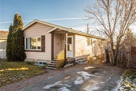 House for sale at 48 Erin Grove Cs Southeast Calgary Alberta - MLS: C4275868