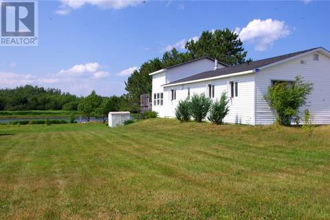 House for sale at 48 Evangeline St Richibucto New Brunswick - MLS: M122463
