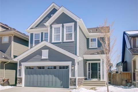 House for sale at 48 Evansfield Gdns Northwest Calgary Alberta - MLS: C4242785