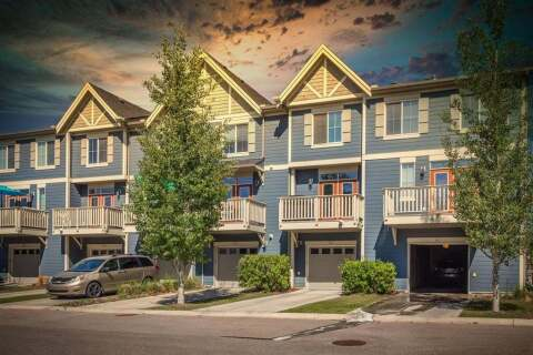 Townhouse for sale at 48 Evansview Rd NW Calgary Alberta - MLS: A1026530