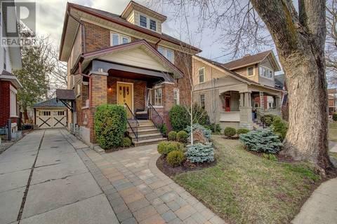 48 Fairview Avenue, Kitchener | Image 1
