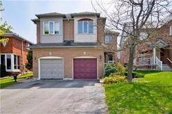 Townhouse for rent at 48 Fife Rd Aurora Ontario - MLS: N4459264