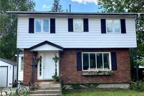 House for sale at 48 Glendale Ave Deep River Ontario - MLS: 1198294