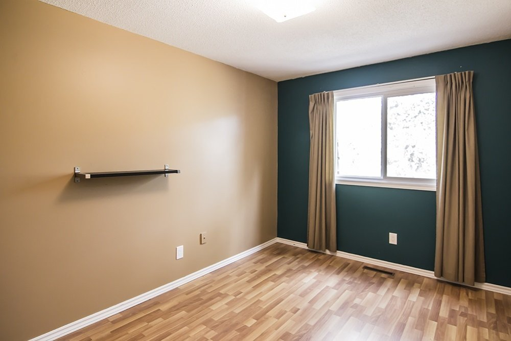 For Sale: 48 Great Oaks, Sherwood Park, AB | 3 Bed, 1 Bath Condo for $209,900. See 14 photos!