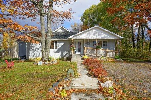 House for sale at 48 Haig St Georgian Bay Ontario - MLS: X4957177