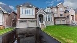 House for sale at 48 Heritage Rd Innisfil Ontario - MLS: N4453818