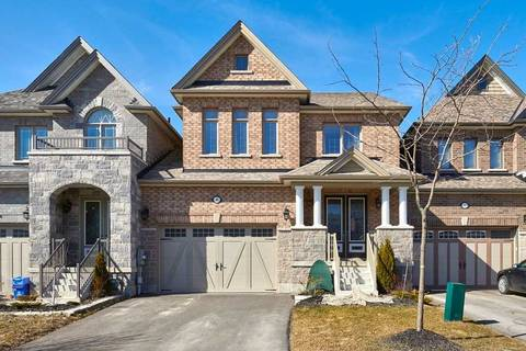 Home for sale at 48 Holt Dr New Tecumseth Ontario - MLS: N4399417