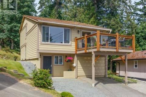 House for sale at 48 Kanaka Pl Nanaimo British Columbia - MLS: 456829