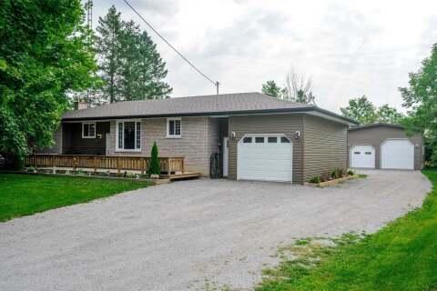 House for sale at 48 Laird Dr Kawartha Lakes Ontario - MLS: X4867415