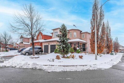 House for sale at 48 Lawlor Ct Brampton Ontario - MLS: W4999323