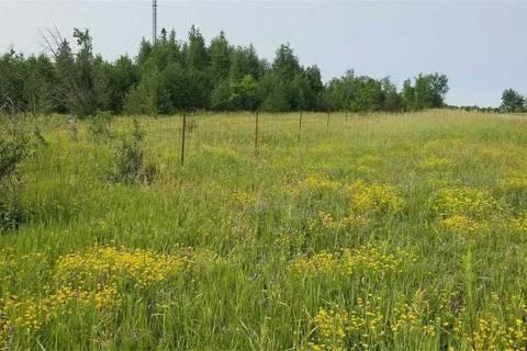Home for sale at 0 Highway 48 Hy Brock Ontario - MLS: N4510395