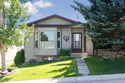 House for sale at 48 Macewan Park Rd NW Calgary Alberta - MLS: A1018639