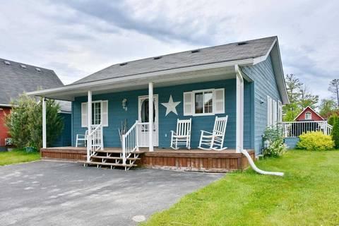House for sale at 48 Madawaska Tr Wasaga Beach Ontario - MLS: S4503063