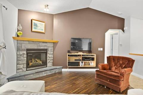 House for sale at 48 Mckinnon St Langdon Alberta - MLS: C4274671