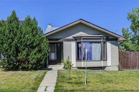 House for sale at 48 Millside Rd Southwest Calgary Alberta - MLS: C4262827