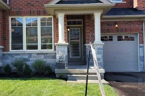 Townhouse for sale at 48 Mondial Cres East Gwillimbury Ontario - MLS: N4526877