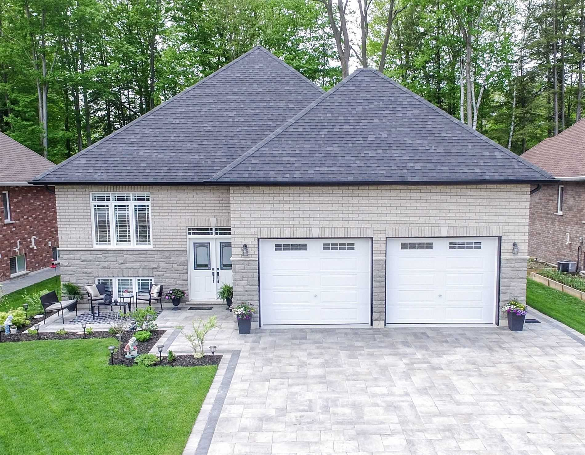 For Sale: 48 Natures Trail, Wasaga Beach, ON | 3 Bed, 3 Bath House for $799900.00. See 39 photos!