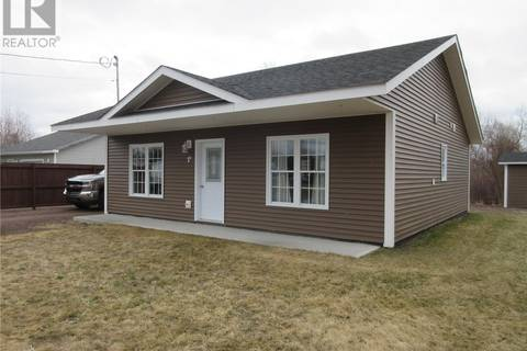 House for sale at 48 Newtown Rd Bishop's Falls Newfoundland - MLS: 1195962