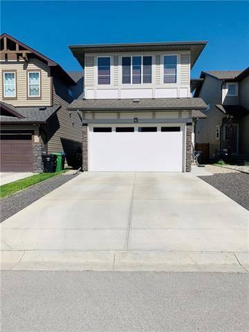 House for sale at 48 Panton Wy Northwest Calgary Alberta - MLS: C4248868