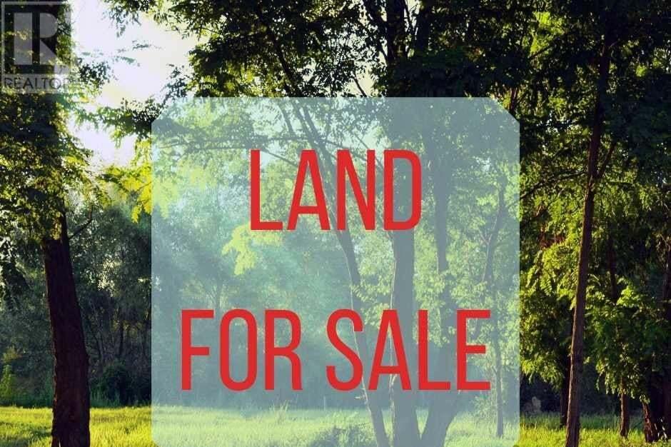 Residential property for sale at 48 Patridge Nest Dr Mineville Nova Scotia - MLS: 202009437