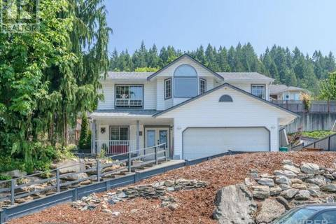 House for sale at 48 Porter Rd Nanaimo British Columbia - MLS: 455910