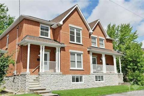 House for sale at 48 Queen Victoria St Ottawa Ontario - MLS: 1200802