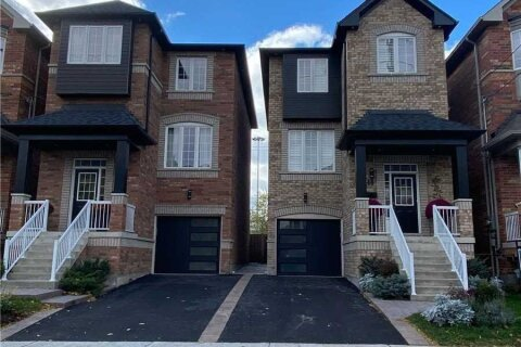 House for sale at 48 Rabbit Ln Toronto Ontario - MLS: W5066203