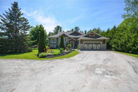 House for sale at 48 Riverview Beach Rd Georgina Ontario - MLS: N4486797
